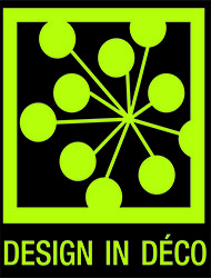 design in deco