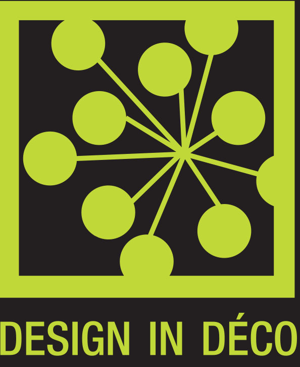 Design'In Deco